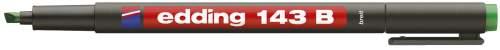 #10xFolienstift 143B grün