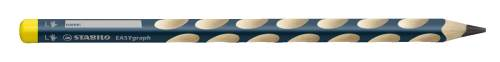 #6xBleistift HB EasyGraph links