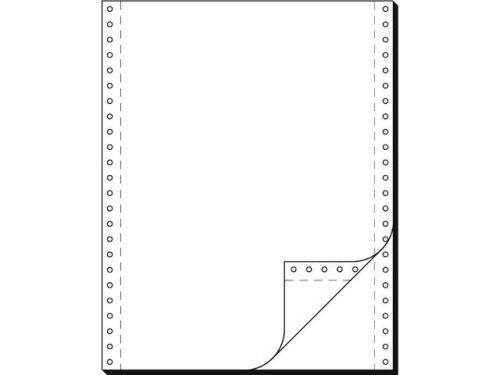 Endlospapier 12Zoll x240mm
