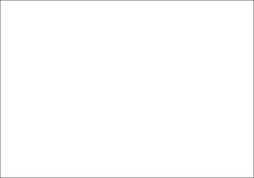 Karteikarten A8 blanko weiß 100St