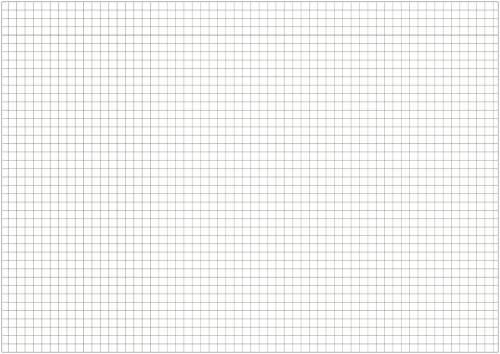 Karteikarte A6 100 ST weiß