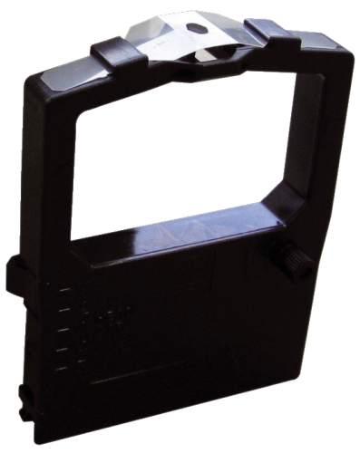 Farbbandkassette ML182 schwarz