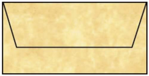 Briefhülle DL 5ST saharabraun