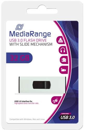 USB Stick 3.0 super speed