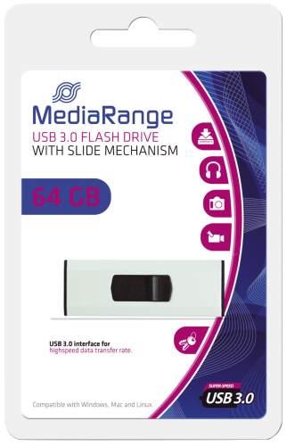 USB Stick 3,0 super speed