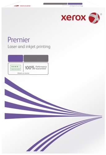 Kopierpapier A5 80g ws 500Bl