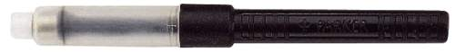 Feder Konverter Z12 klein