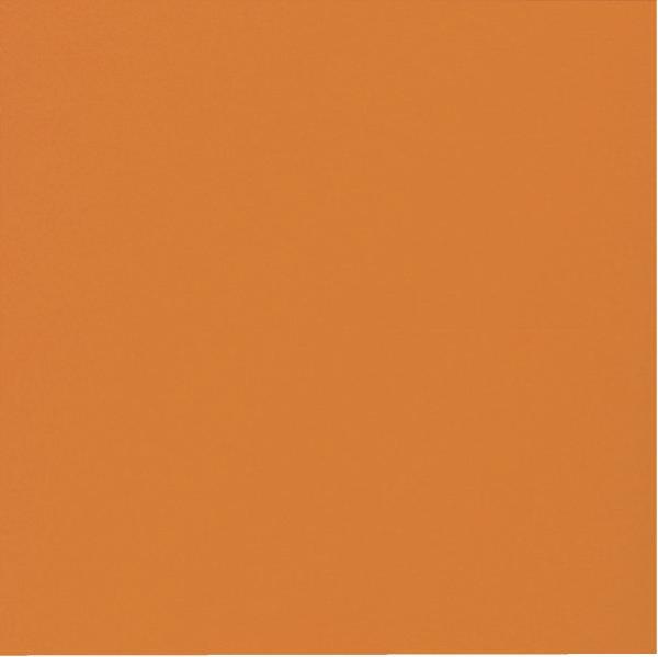 ELCO Doppelkarte 5ST orange