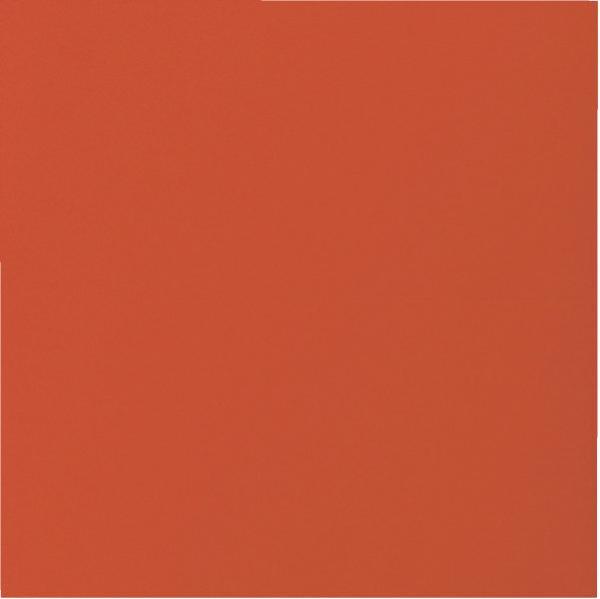 ELCO Doppelkarte 5ST rot