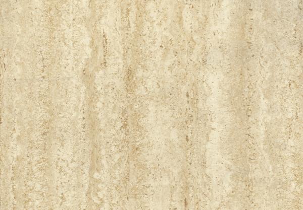 d-c-fix DC-Fix Rolle 45x200cm beige
