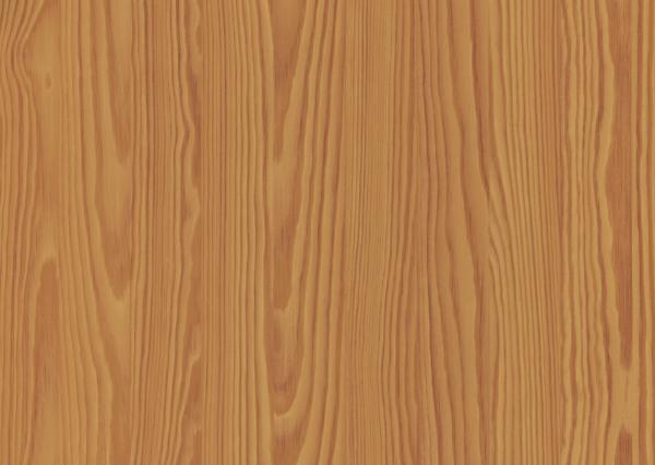 d-c-fix DC-Fix Rolle 45x200cm Holz