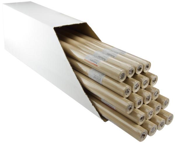 WEROLA Packpapierrolle 80g 10x1m