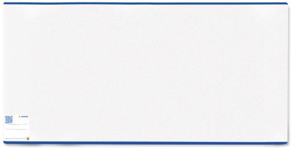 #10xBuchschoner 320 x 540mm