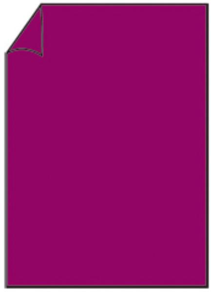 Briefbogen A4 80g 10ST amarena