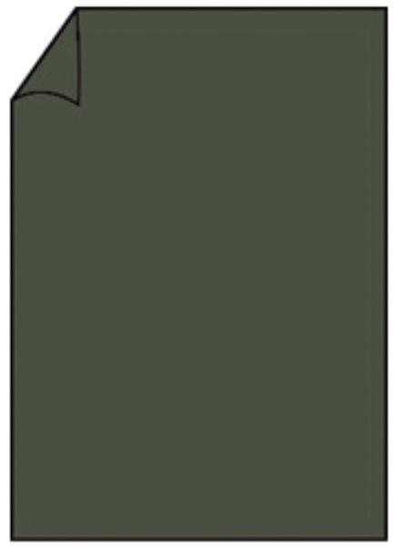 Briefbogen A4 80g 10ST forest