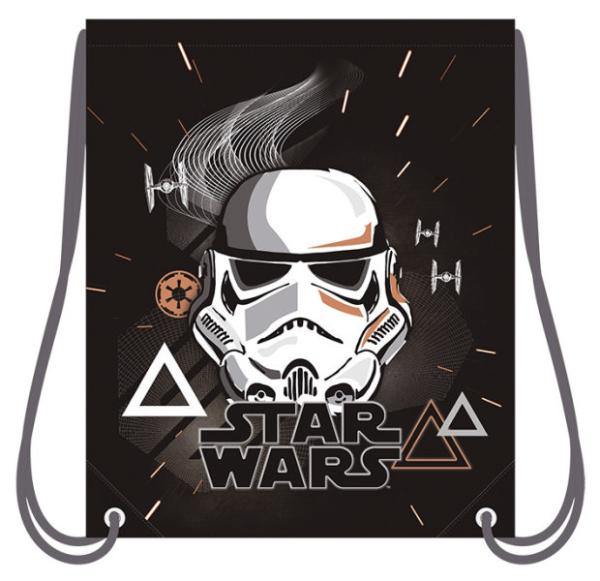 UNDERCOVER Sportbeutel Star Wars Galaxy, Polyester