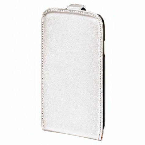 hama Smartphone-Fenstertasche Smart Case, für iPhone 5