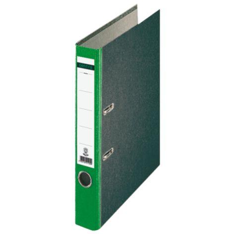 Ordner Standard RB52 A4 grün