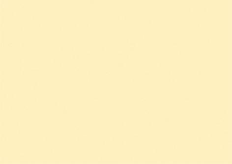 Kartei-Karte  A7 100St Gelb  Unliniert 114771 56701