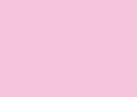Kartei-Karte  A7 100St Rosa  Unliniert 114773 56702