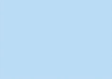 Kartei-Karte  A7 100St Blau  Unliniert 114774 56703