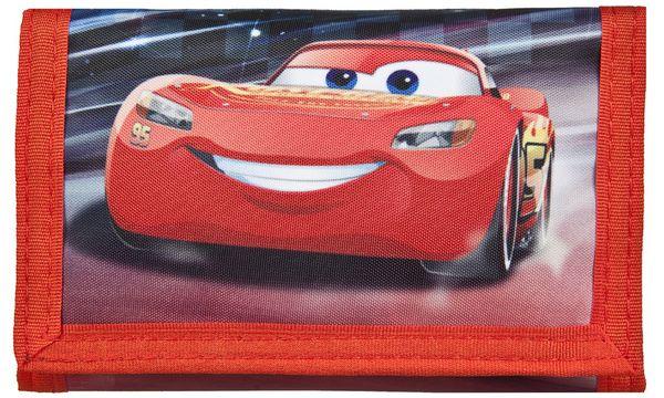 UNDERCOVER Geldbeutel Cars