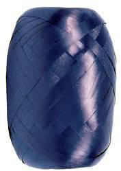 #12xFarbstift Twin Kores 3mm blau//rot 3-eckig