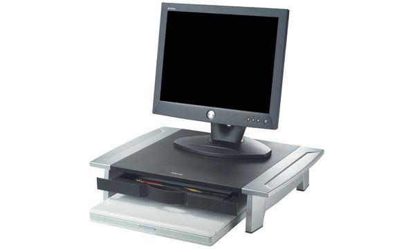 Fellowes Monitorständer Kompakt Office Suites