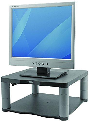 Fellowes Monitorständer Premium, graphit