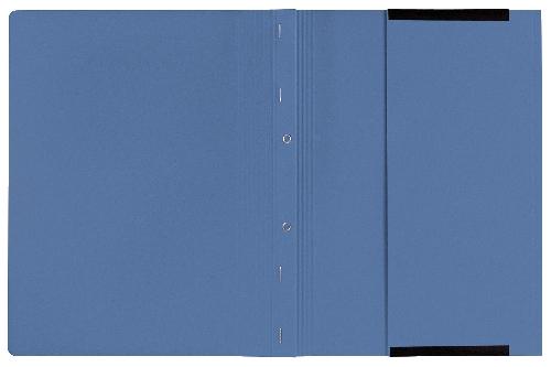 Hängehefter Rechts/Links blau   9040150