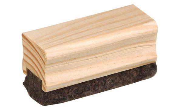 JPC Mini-Tafellöscher für Schiefertafeln, mit Kreide,