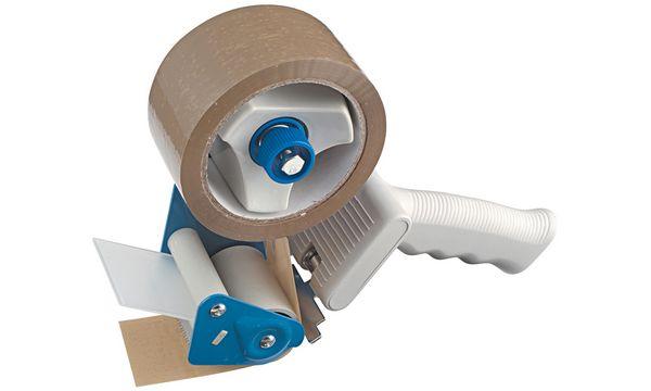 JPC Handabroller für Verpackungsklebeband