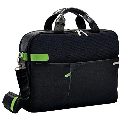 LEITZ Notebook-Tasche Smart Traveller Complete, für 39,6...
