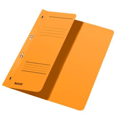 Ösen-Hefter A4 3740 Gelb