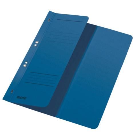Ösen-Hefter A4 3740 Blau
