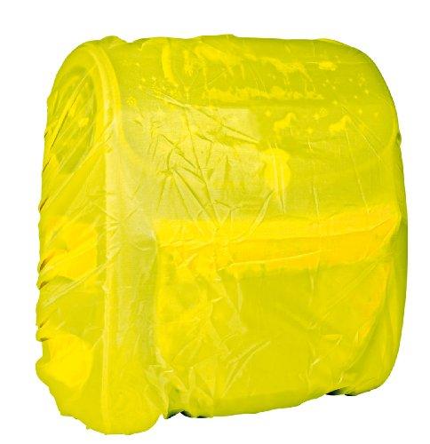 WEDO Regen-/Sicherheitshülle für Schulranzen/Rucksäcke