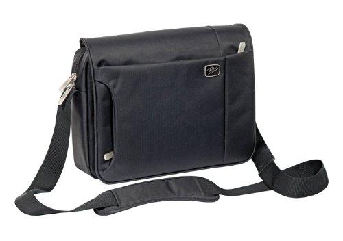 WEDO Crossover-Tasche GoFashion für Tablet-PC, quer, sch...