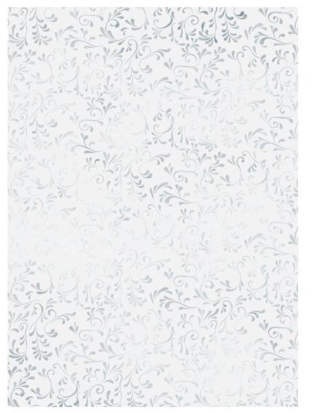 #25xHEYDA Transparentpapier Roma, DIN A4, 115 g/qm, si...