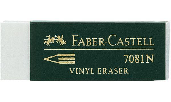 #20xRadierer Vinyl