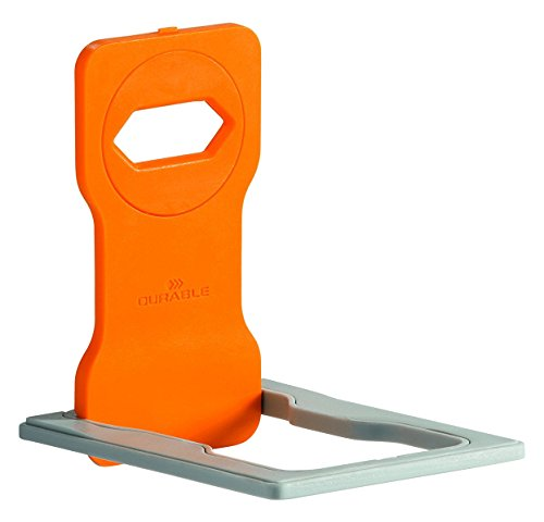 DURABLE VARICOLOR Handy-/Smartphone-Halter PHONE HOLDER