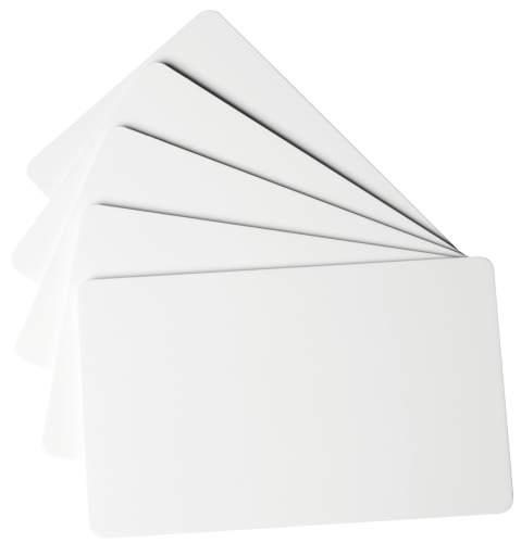 DURABLE Plastikkarten Standard für Kartendrucker DURACARD