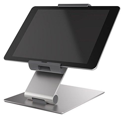 DURABLE Tablet-Tischhalterung TABLET HOLDER TABLE