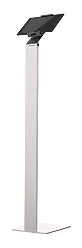 DURABLE Tablet-Bodenständer TABLET HOLDER FLOOR