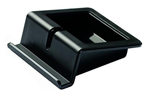 HAN Tablet-PC-Ständer Tablet Stand UP, schwarz