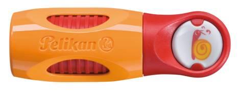 #10xDosenspitzer Griffix orange