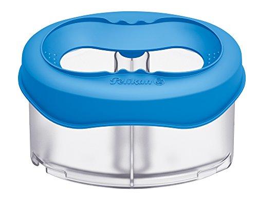 Wasserbox blau für Space und K12  800310