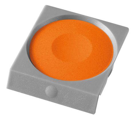 #10xErsatzfarbe Neu orange