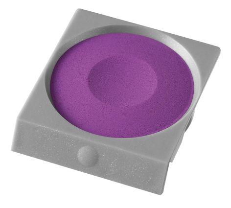 #10xPELIKAN Ersatzfarbe Neu violett