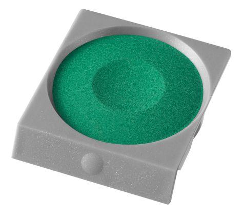#10xErsatzfarbe Neu blaugrün