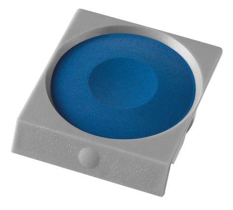 #10xErsatzfarbe Neu preußischblau